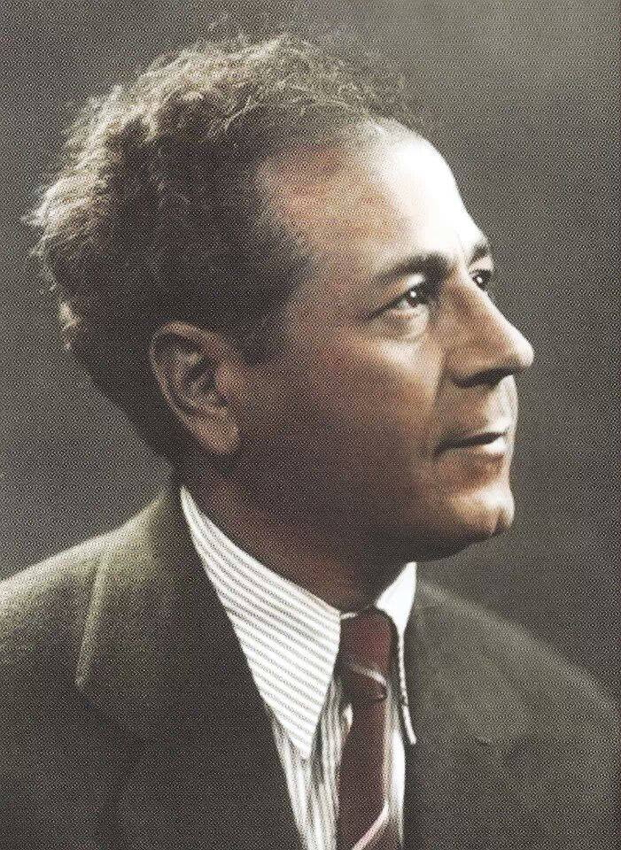 Antoun Saade